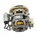 Yxw50-2e moteur de cyclage sans capot midea Sidepar 34421636 pour Lave-vaisselle