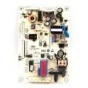 0061800014 module puissance Haier 49045868