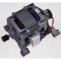 Moteur Electrolux / aeg 4055087177 pour Lave-linge
