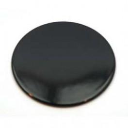 C00299214 chapeau bruleur 90mm Whirlpool/indesit