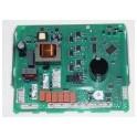 Module puissance/commande 06953232 pour Lave-linge