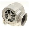 D12-002-p2 moteur Faber / roblin 31BM071 pour Hotte aspirante