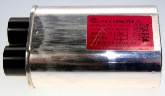 Condensateur haute tension Samsung