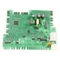 Platine lv t43_1/eco modfyeni endt Vestel 32033556 pour Lave-vaisselle