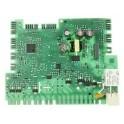 Module de puissance Vestel 32031684 pour Lave-vaisselle