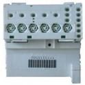 Module programmé 973911515036003 pour Lave-vaisselle