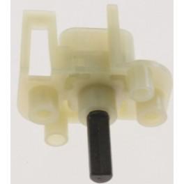 Interrupteur Marche/Arrêt 1734600200 pour Lave-vaisselle Arcelik / beko. Pièce détachée électroménager