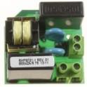 Carte Electrolux / aeg 50287892009 pour Hotte aspirante
