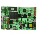 Module principal Electrolux / aeg 75900000029778