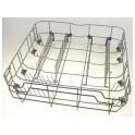 Panier inférieur AS0057815 pour Lave-vaisselle