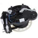 Enrouleur de câble Miele 10858340 pour Aspirateur