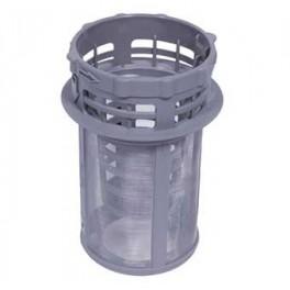 Filtre - Pièce détachée pour Lave-vaisselle