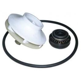 Kit turbine - Pièce détachée pour Lave-vaisselle