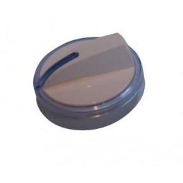 Manette-touche - Pièce détachée pour Lave-vaisselle