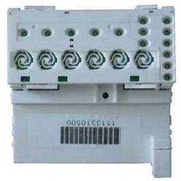 Module* - Pièce détachée pour Lave-vaisselle