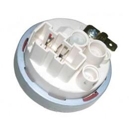Pressostat - Pièce détachée pour Lave-vaisselle