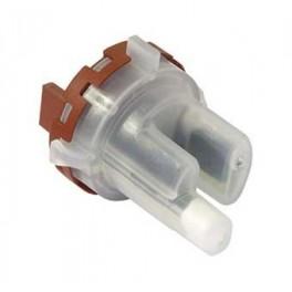 Sonde thermostatique - Pièce détachée pour Lave-vaisselle