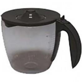 Verseuse - Pièce détachée pour Machine à café