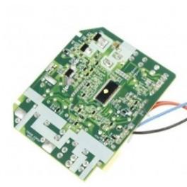 Carte électronique - Pièce détachée pour Fer et Centrale vapeur