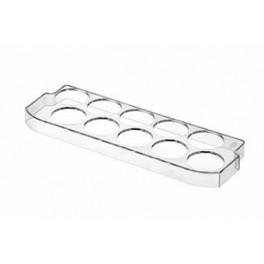 Casier à œuf - Pièce détachée pour Réfrigérateur