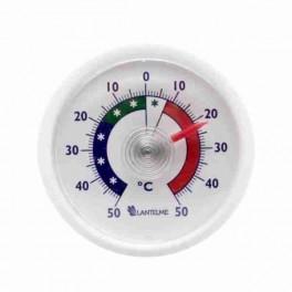 Thermomètre - Pièce détachée pour Réfrigérateur