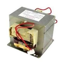 Transformateur HT - Pièce détachée pour Four Micro-ondes