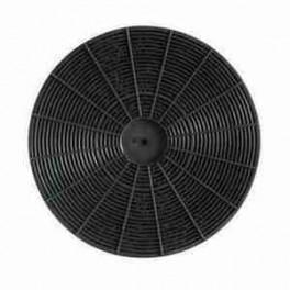 Filtre charbon - Pièce détachée pour Hotte aspirante
