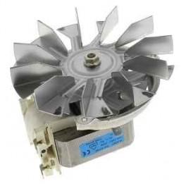 Ventilateur - Pièce détachée pour Four encastrable