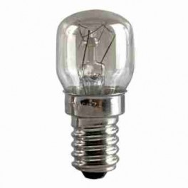 Ampoule - Pièce détachée pour Four encastrable