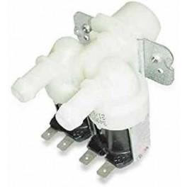 Electrovanne - Pièce détachée pour Lave-linge