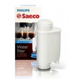 Filtre à eau - Pièce détachée pour Machine à café