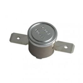 Thermostat - Pièce détachée pour Friteuse