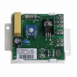 Carte électronique* - Pièce détachée pour Réfrigérateur