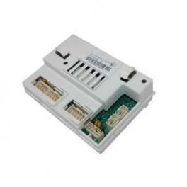 Module électronique* - Pièce détachée pour Lave-linge