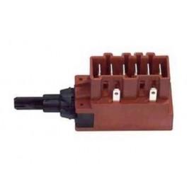 Interrupteur-voyant  - Pièce détachée pour Lave-vaisselle