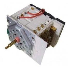 Programmateur* - Pièce détachée pour Lave-linge