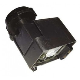 Pompe de condenseur - Pièce détachée pour Sèche-linge