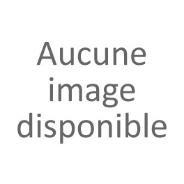 Bouchon - Pièce détachée pour Repassage et Centrale vapeur