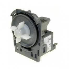 Pompe de vidange pour lave-vaisselle AEG