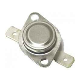 Thermostat pour lave-linge Hotpoint-Ariston