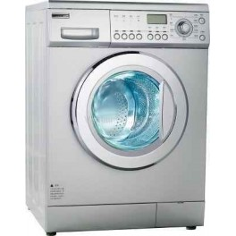Pièces détachées lave-linge Haier