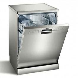 Pièces détachées lave-vaisselle AEG Electrolux