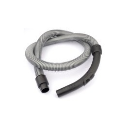 Flexible d'aspirateur Miele
