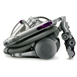 Pièces détachées aspirateur AEG Electrolux