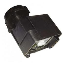 Pompe de condenseur pour sèche-linge Bosch
