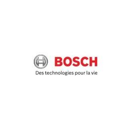 Sécurité de porte - verrou pour sèche-linge Bosch chez Piecemania - Expert en pièces détachées électroménager
