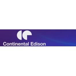 Joint de cuve pour lave-vaisselle Continental Edison chez Piecemania - Expert en pièces détachées électroménager