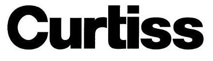 La pièce de rechange '674000800031 boite à produits' est fournie par la marque Curtiss