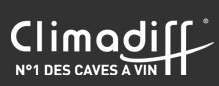 Pièce détachée - Thermostat de cave à vin Climadiff - Piecemania