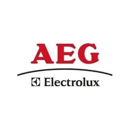 Feutre pour sèche-linge AEG Electrolux chez Piecemania - Expert en pièces détachées électroménager